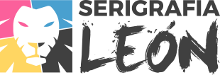 Empresa de Serigrafía, Tampografía, Sublimación, Vinilo adhesivo, Láser y Bordados